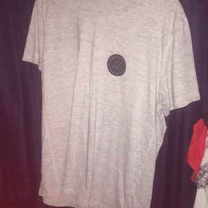 Large American Eagle T-shirt